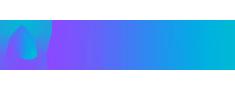 ATPHIZYOM | Autonomous Investing, Gaming & Social Media Platform